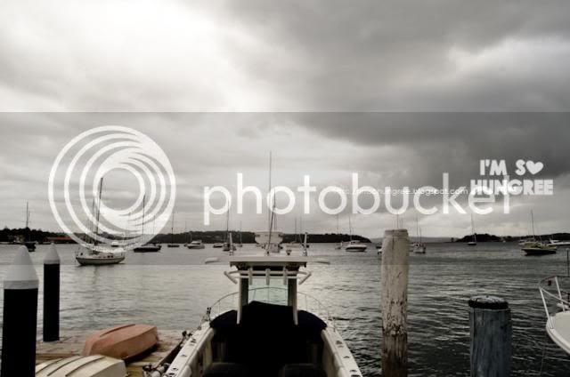 photo bird-and-bear-boathouse-sydney-4097_zps5f302de3.jpg