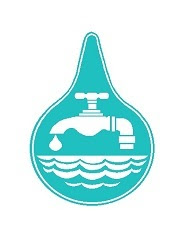 Sibu Water Board (SWB)
