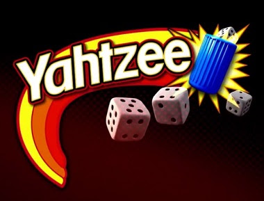 Free spins no deposit up to 200 free spins at us casinos