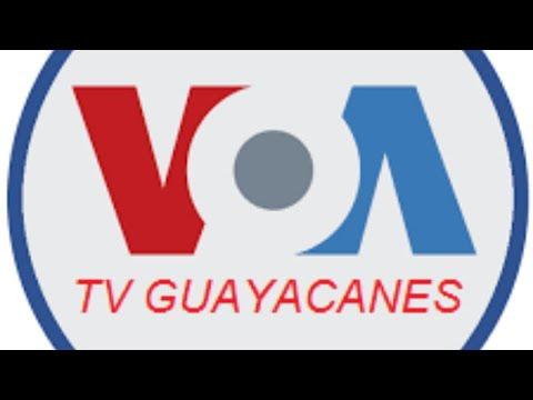 Transmisión en vivo de Tv Guayacanes HD