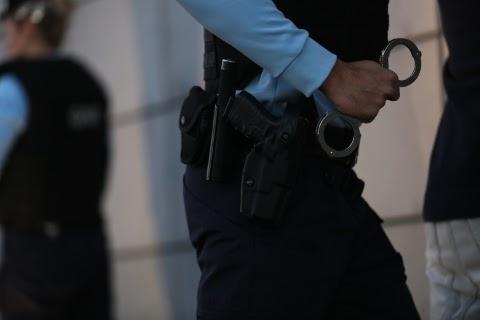 Pombal: Homem de 63 anos detido por violência doméstica - Foz ao Minuto