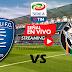 Ver Empoli vs Venezia En vivo Serie A Hoy 9/9/2021