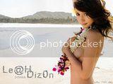 r1d0aja - Leah Dizon
