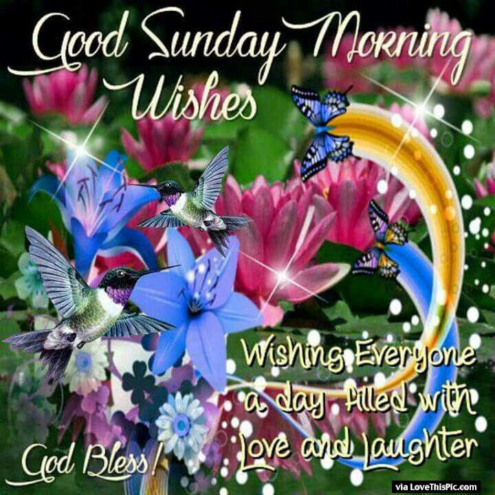 Cool Sunday Morning Wishes Pictures Photos And Images For Facebook