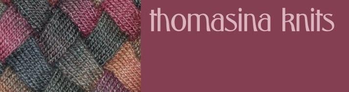thomasinaknitsheader 2