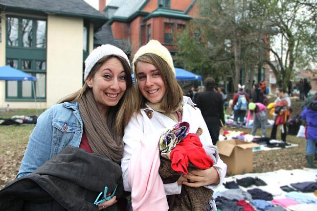 blog wanderlust whimsy megan hot belly mamas peterborough sisters free market