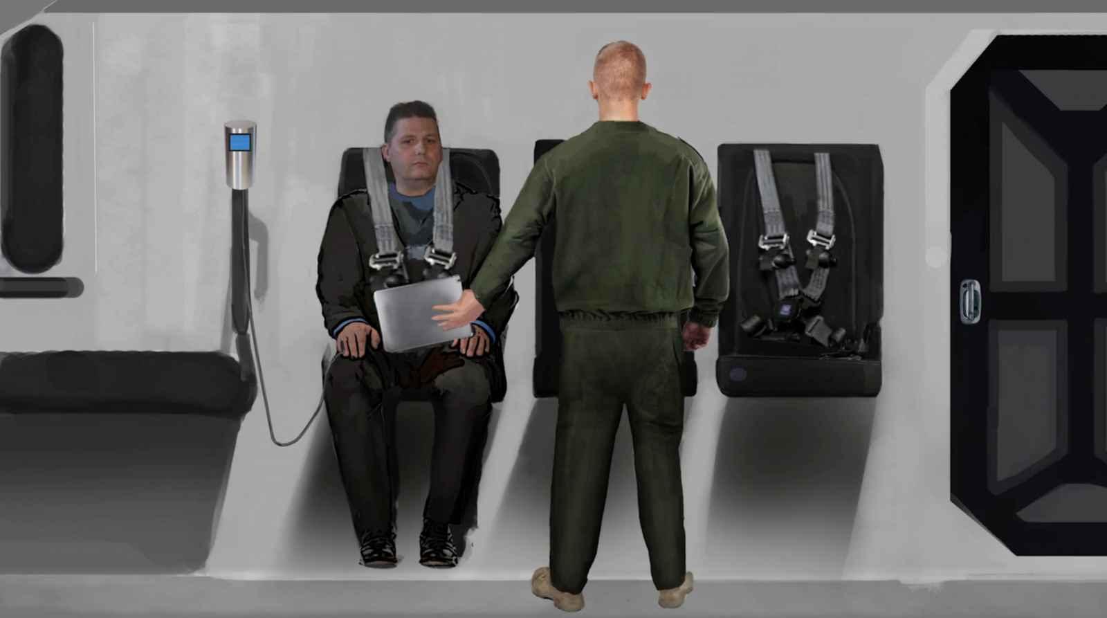 http://de.spherebeingalliance.com/media/img/1600x0/2016-07/3_Corey_being_interrogated.jpg