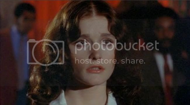 photo Margot_Kidder_soeurs_sang-2.jpg