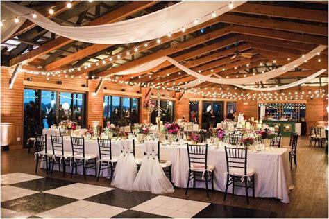 Walkers Landing Wedding www.dairingevents.com   Walkers