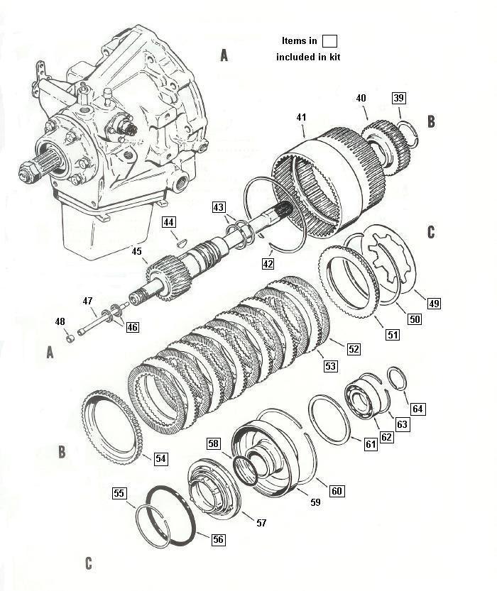 580k wiring diagram image 3