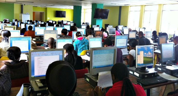 JAMB Shifts Mock Exam, Extends UTME Registration 2017