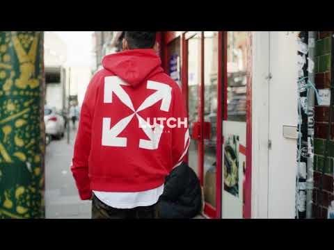 Zack Knight | Jernade Miah | Para Rum Pa (Trailer)