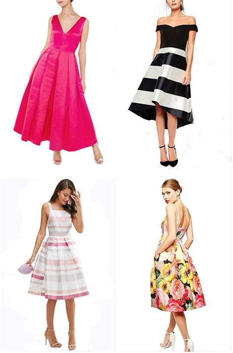 1000  ideas about Wedding Guest Style on Pinterest   Red