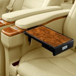 2015-Toyota-Vellfire_013-Vellfire-armrest-and-storage-table-for-Executive-Lounge