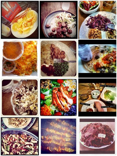 17dayfoods_sm