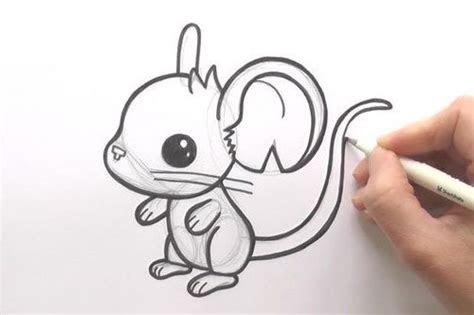 780 Contoh Gambar Kartun Binatang Lucu Gratis Terbaik