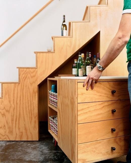AD-Tiny-House-Hacks-To-Maximize-Your-Space-08