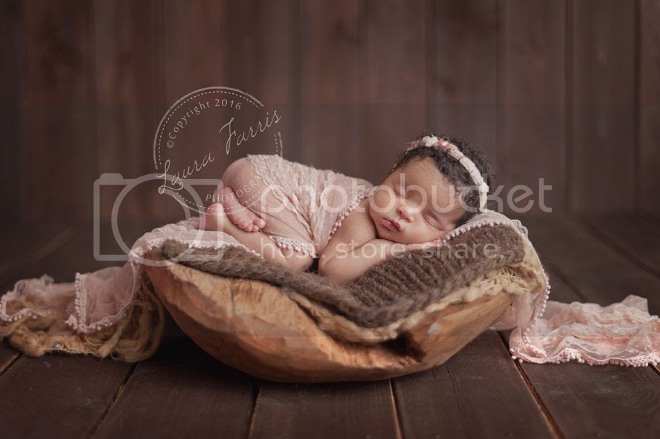 photo boise-baby-photography_zpsrytrrvao.jpg