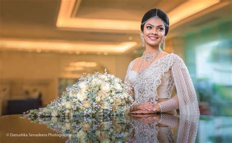 Pubudu Chathuranga Wedding Day   Sri Lanka Hot Picture