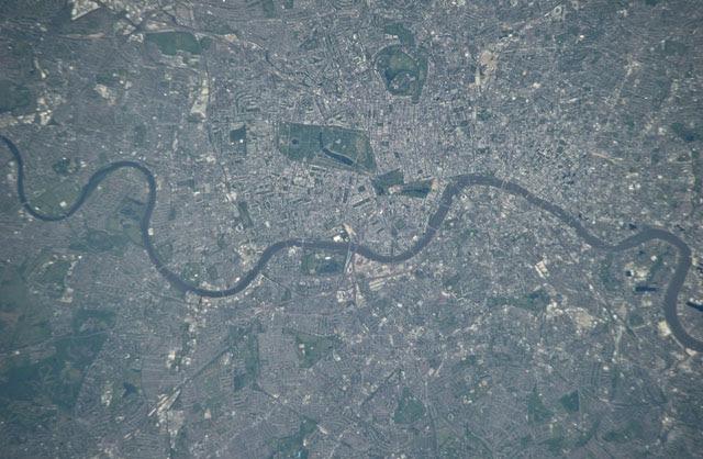 File:London, United Kingdom.JPG