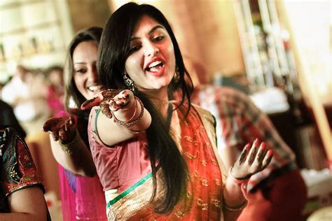 Best Candid Wedding Photographers in Pune