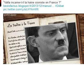 Valls-haine-israel.jpg