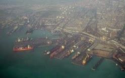 base_naval_puerto_aerea.jpg
