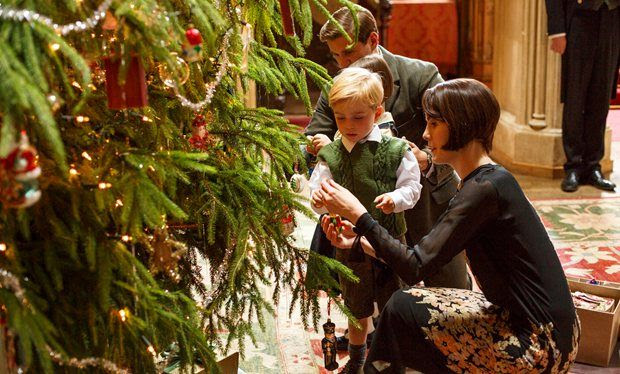 photo What_would_Christmas_really_be_like_at_Downton_Abbey__zpsf36b9bdd.jpg