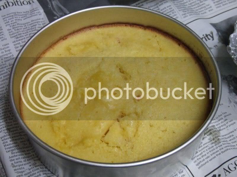 http://i122.photobucket.com/albums/o262/dasar_chomeyl/DSCF1805.jpg