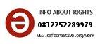Safe Creative #0812252289979