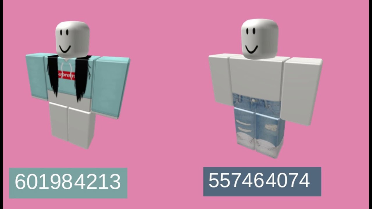Shirt Id Codes For Roblox How To Get 90000 Robux