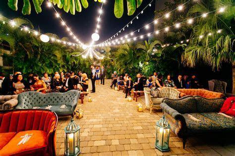 Club of Knights, Wedding Ceremony & Reception Venue
