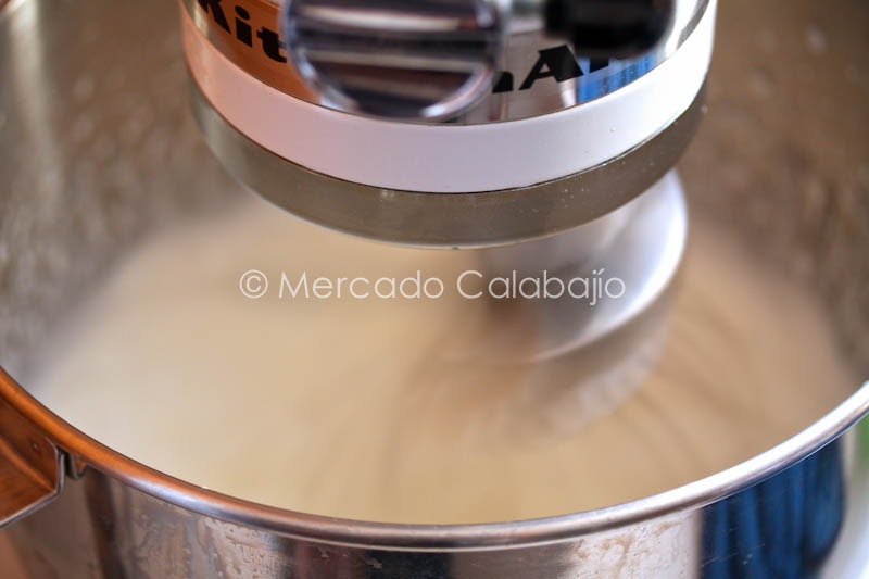 TARTA MOUSSE DE CHOCOLATE BLANCO-20
