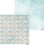 """Papier Cute&Co. 03 12x12"""""""