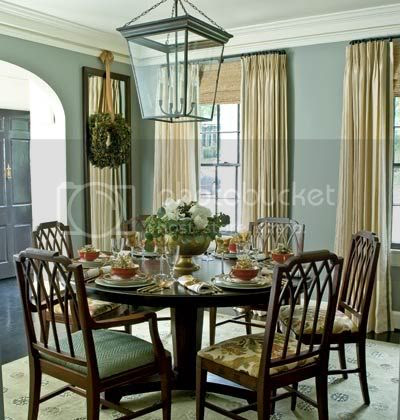 Living Room/Dining Room Entry Paint Color Ideas - Home Decorating ...