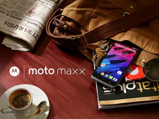 moto_maxx_generic.jpg