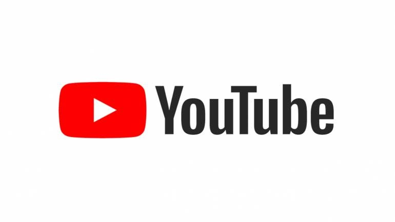 How To Upload Copyright Content on YouTube without Copyright Strike - WebMafia