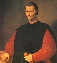 Santi di Tito - Niccolo Machiavelli's portrait.jpg