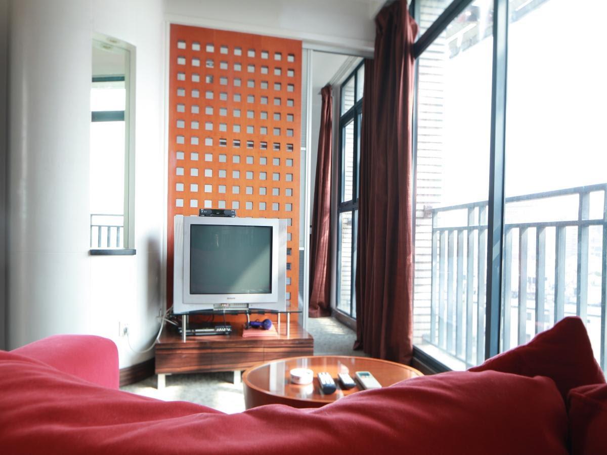 Discount Sensheng Shiyang Apartments