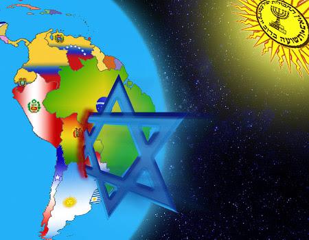 http://islamoriente.com/sites/default/files/cckfilefield/Articles_image/Mossad%20israel%C3%AD,%20cada%20vez%20m%C3%A1s%20visible%20en%20Latinoam%C3%A9rica.jpg
