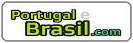 www.portugalebrasil.com