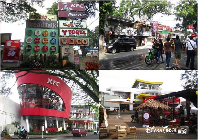 Sensa Hotel Bandung 08