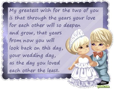Wedding Quotes Pictures and Wedding Quotes Images with