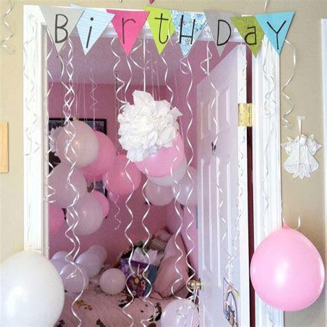 9 FANTASTIC BIRTHDAY SURPRISES   Birthday surprise   Best