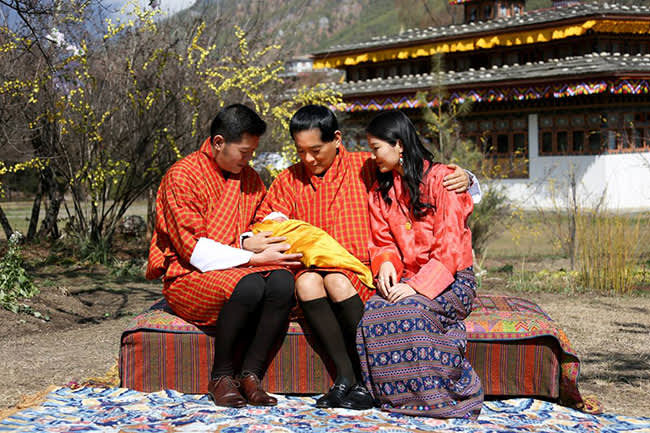bhutan-royal-baby-