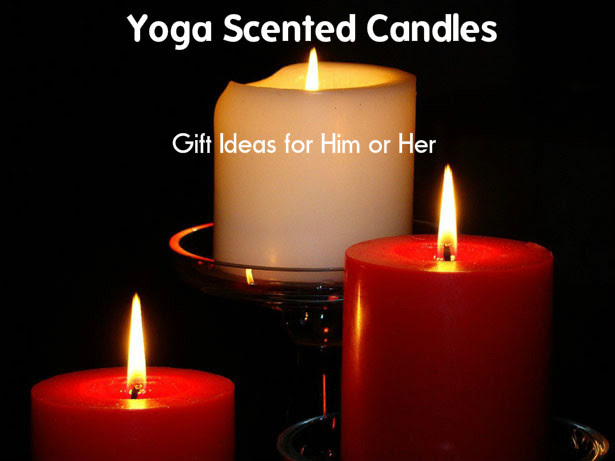 Cool, Unique and Best Yoga Gift Ideas for Him or Her ...