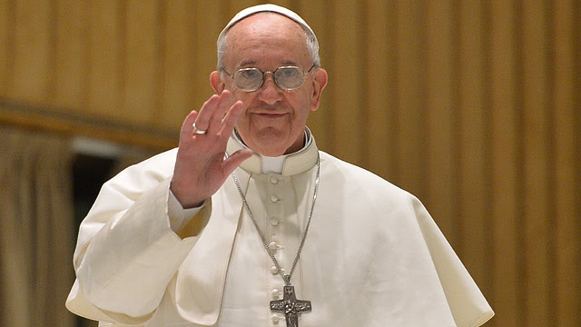 Image result for catholic pope