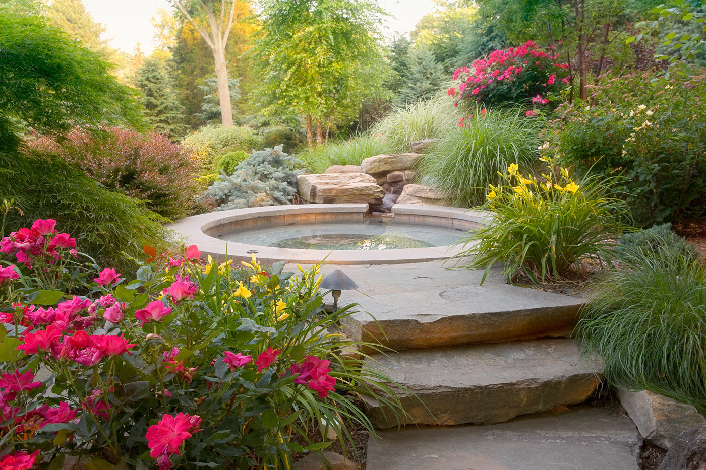 new jersey landscape design spa 1400x933