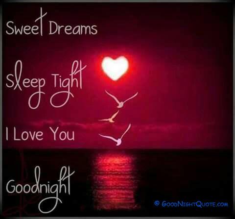 Good Night Love Shayari In English Good Night Quotes Images