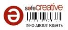 Safe Creative #1209202371638